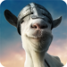 Download Goat Simulator MMO Simulator