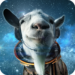 Download Goat Simulator Waste of Space