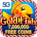Download Gold Fish Casino Slots – Free Online Slot Machines