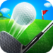 Download Golf Rival