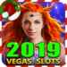 Download Grand Jackpot Slots – Pop Vegas Casino Free Games