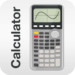 Download Graphing Calculator Plus (X84)