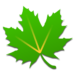 Download Greenify (Donation Package)