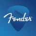 Download Guitar Lessons, Bass & Ukulele | Fender Play