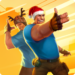 Download Guns of Boom – Online PvP Action