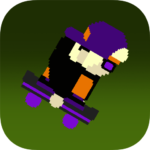 Download HALFPIPE.