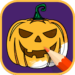 Download Halloween Coloring Books 2018