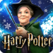 Download Harry Potter: Hogwarts Mystery