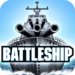 Download Hasbro's BATTLESHIP