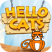 Download Hello Cats