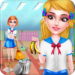 Download High School Cleaning Rooms