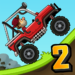 Download Hill Climb Racing 2