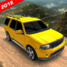 Download Hill Top Mountain Driving