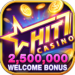 Download Hit 7 Casino : Vegas Slots