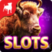 Download Hit it Rich! Free Casino Slots
