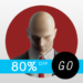 Download Hitman GO