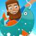 Download Hooked Inc: Fisher Tycoon