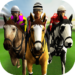 Download Horse Academy 3D