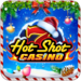 Download Hot Shot Casino Games – 777 Slots