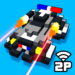 Download Hovercraft: Takedown