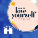 Download How to Love Yourself Cards – Louise Hay