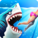 Download Hungry Shark World