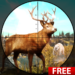 Download Hunting Challenge