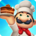 Download Idle Cooking Tycoon – Tap Chef