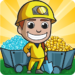 Download Idle Miner Tycoon