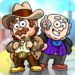 Download Idle Payday: Fast Money