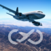 Download Infinite Flight – Flight Simulator