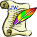 Download JW Notepad