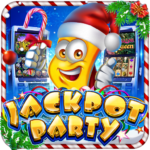 Download Jackpot Party Casino: Slot Machines & Casino Games