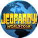 Download Jeopardy! World Tour