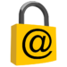 Download Keeper Password Manager & Secure Vault