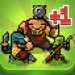 Download Knights of Pen & Paper +1