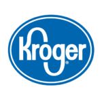Download Kroger