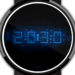 Download LED watch face | Vintage | Seventies Sapphire
