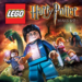 Download LEGO Harry Potter: Years 5-7