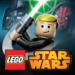 Download LEGO® Star Wars™:  TCS