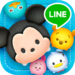 Download LINE: Disney Tsum Tsum