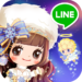 Download LINE PLAY – Our Avatar World