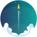 Download Learn Languages, Grammar & Vocabulary with Memrise