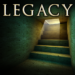 Download Legacy 2 – The Ancient Curse
