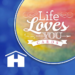 Download Life Loves You Cards – Louise Hay & Robert Holden