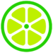 Download Lime – Your Ride Anytime