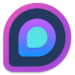 Download Linebit – Icon Pack