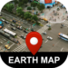 Download Live Street View – Global Satellite Earth Live Map