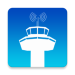 Download LiveATC for Android