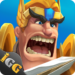 Download Lords Mobile: Battle of the Empires – Strategy RPG